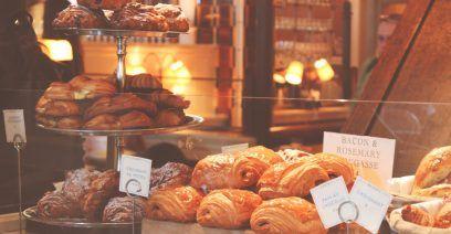 Assurer l'expansion de son réseau de boulangeries