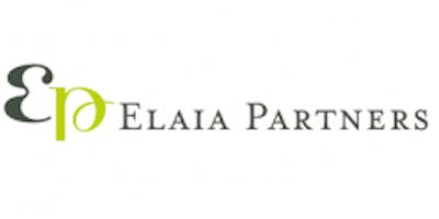 ElaiaPartners