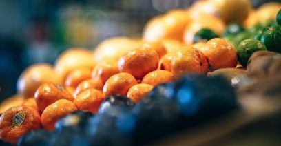 tendencias de consumo en supermercados