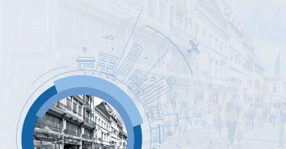 Future of Retail Intelligence report