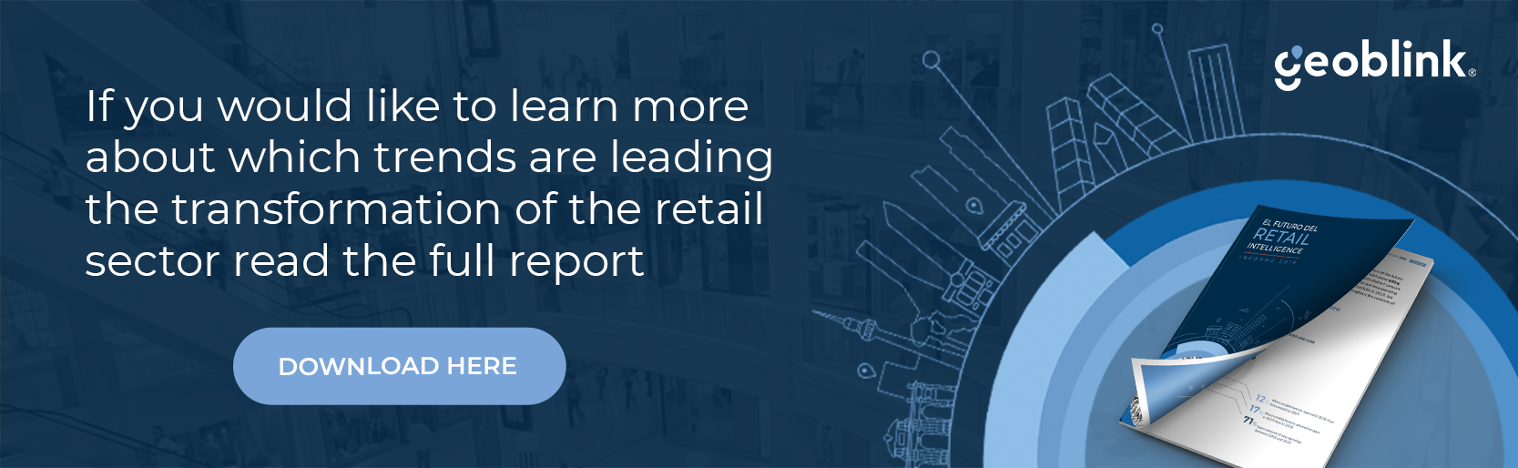 Retail Intelligence 2019 report