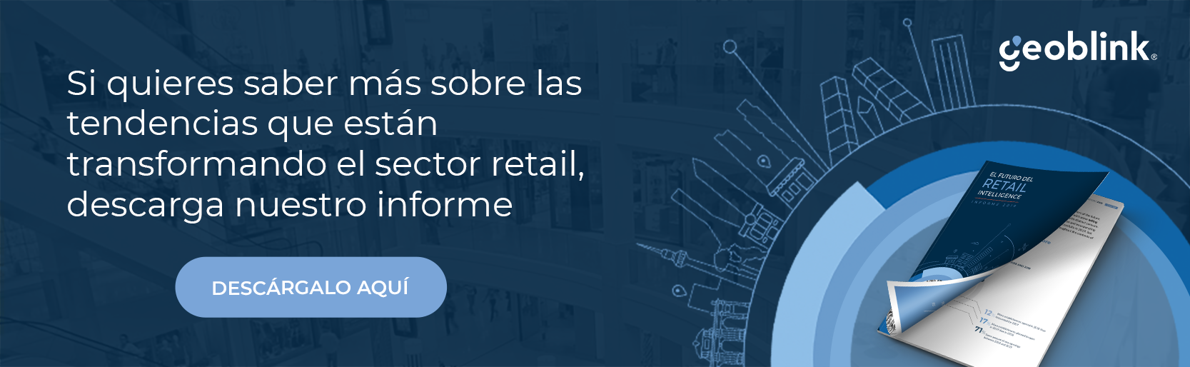 El Futuro del Retail Intelligence 2019